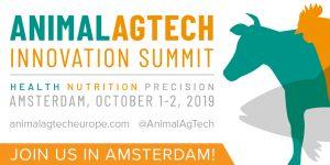 Animal Agtech logo