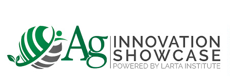 Ag Innovation Showcase logo